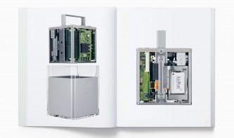 """""""Designed by Apple in California"""": Apples Bilderbuch steht zum Verkauf"""