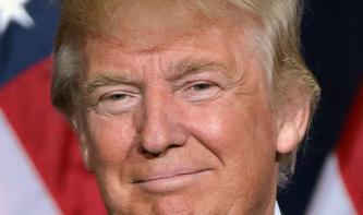 Donald Trump will Apple mit Steuervergünstigungen in die USA zurücklocken