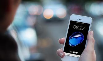 Langer Testzyklus: Siebte Beta von iOS 10.2 ist da