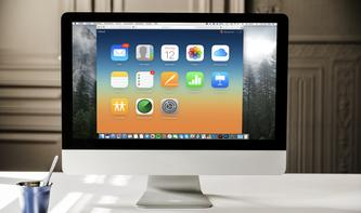 So kämpft Apple gegen den iCloud-Kalender-Spam