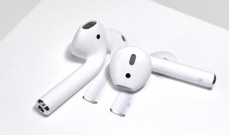 Test: AirPods - so gut sind die neuen Apple-Kopfhörer wirklich