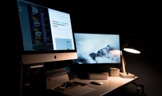 Insider packt aus: Apple lässt Mac-Nutzer zugunsten von iPhone & iPad hängen