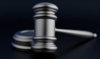 Nokia verklagt Apple wegen Patentverletzungen in den USA und Deutschland