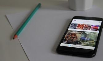 Aufgeschobener HTTPS-Integrationszwang: Apple verlängert Frist für Entwickler