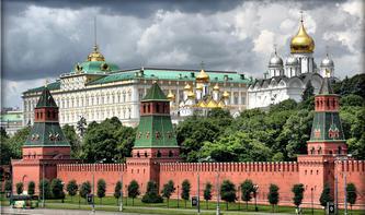 LinkedIn: Russland zwingt Apple zum Entfernen der App aus dem App Store