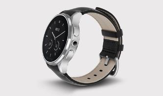 Fitbit macht ernst und kauft nächsten Smartwatch-Hersteller