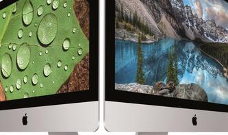 Mac kann sich schwächelndem Markt nicht mehr widersetzen