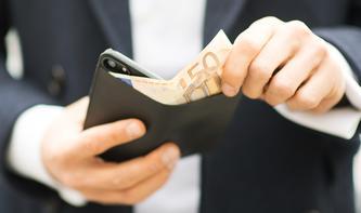 Artwizz Wallet Case: Der sichere Alleskönner für Alltag und Beruf