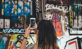 iOS 10.2: So sparen Sie Systemspeicher bei HDR- & Porträt-Fotos