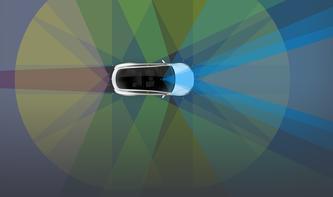 Darum wechselt Chris Lattner von Apple zu Tesla