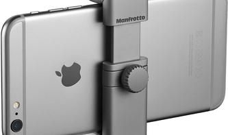 Hardware-Kurztests: TwistGrip, PowerCore Slim 5000 und mehr