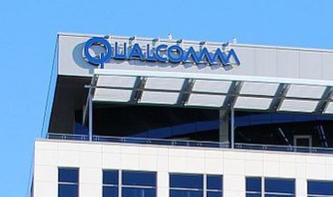 Apple will von Qualcomm eine Milliarde US-Dollar zurück
