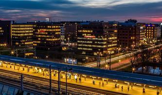 Hightech in Holland: Die Niederlande im Mac-Life-Länderporträt