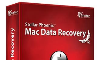 Kann man mit Mac Data Recovery Daten retten? Unser Test zeigt's