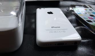 iOS 11 nicht mehr für iPhone 5? – 10.3 warnt bereits vor alten Apps