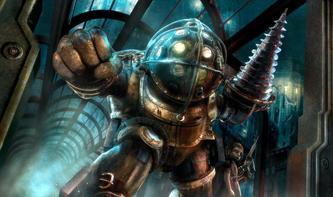 Goodbye, Big Daddy: Bioshock für iOS wurde eingestellt