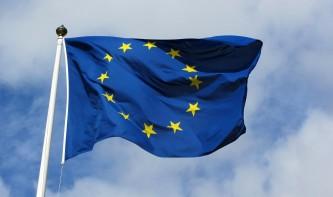 EU killt Roaminggebühren in Europa