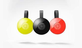 Cooles Update von YouTube auf iPhone: Chromecast aus Sperrbildschirm bedienen