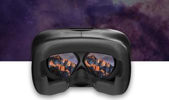 Best Vr Brille : Vr brille mac life
