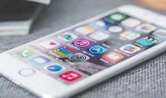 Verzögerung: Induktionsladung für das iPhone steht auf der Kippe