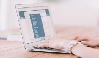 1Password und Co.: Auslaufende Zertifikate sorgen für Probleme bei Mac-Apps