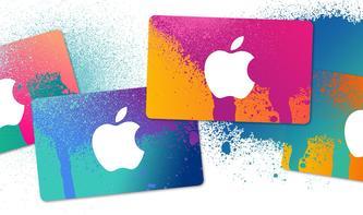 Hier gibt es diese Woche Bonusguthaben auf iTunes-Karten