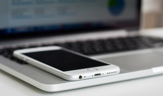 Schreibgeschützt: So archivieren Sie iPhone-Backups in iTunes