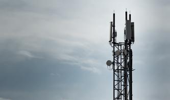 Gigabit LTE: Die Zukunft des iPhone ist rasend schnell