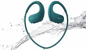 Nur heute günstiger: Kopfhörer von Sony stark reduziert