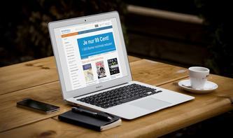 Inventur bei Terrashop: Reduzierte Bücher versandkostenfrei bestellen