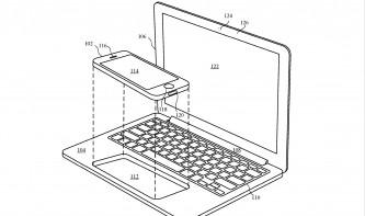 So wird das iPhone zum MacBook