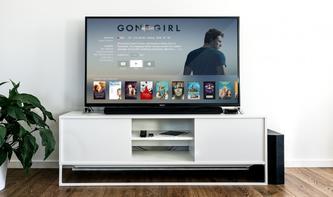 Jetzt installieren: tvOS 10.2 für Apple TV steht bereit