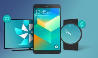 Samsungs OS Tizen: Zum Scheitern verdammt
