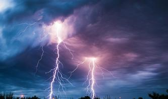 Digitale Sirenen: Katastrophenwarnung via iPhone-App