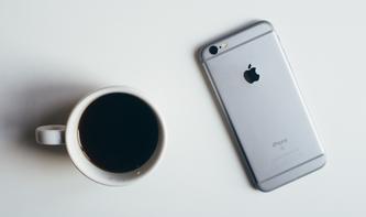 Apple hat es eilig: iOS 10.2.1 und iOS 10.3 werden nicht mehr signiert