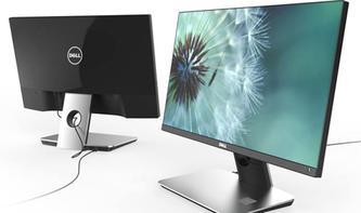 Genial: Dell bringt 30 Zoll großes OLED-Display für Gutbetuchte