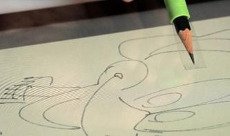 Nachhaltigkeit auf Kickstarter: Jeder Stift ein Stylus, ohne Nachladen mit iLapis