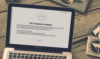 Gatekeeper machtlos: Malware gelangt mit Entwicklerzertifikat und Phishing auf den Mac