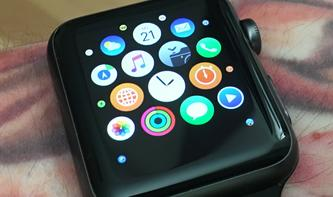 Apple Watch 1. Generation: Apple tauscht defekte Akkus drei Jahre lang aus