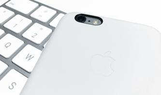 Apple ist wieder wer: Quartalszahlen des iPhone-Anbieters strotzen vor Geschäftigkeit