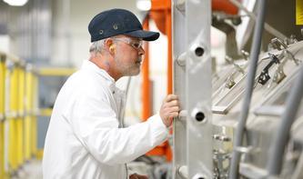 Apple investiert in Gorilla-Glass-Hersteller Corning
