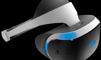 Media Markt lässt sich nicht lumpen: PlayStation VR inklusive Farpoint günstiger
