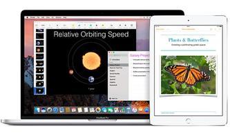 Studierende: Apple gewährt keinen On-Campus-Discount mehr
