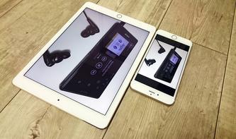 Hängt LG am Tropf von Apple? OLED-Kapazitäten von Fernsehern auf Smartphones umgestellt