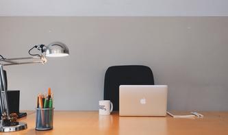 Keynote am Mac: So fügen Sie Moderationsnotizen hinzu