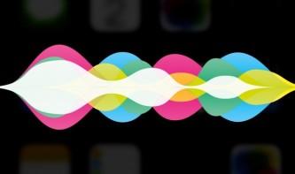 Sprachassistenten im Vergleich: Ist Siri die schlauste Lösung?