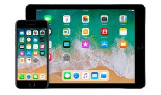 iOS 11 wird zum Sargnagel: iPhone 5 und iPhone 5c sind raus