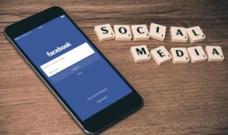 iOS 11 killt Facebook- und Twitter-Integration