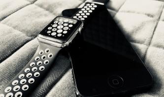 watchOS 4: iPhone-5- und iPhone-5c-Nutzer vom Update ausgeschlossen?
