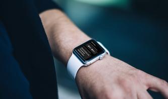 So leicht können Sie Sprachnachrichten auf der Apple Watch stets in Text umwandeln